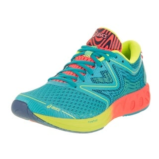 Asics Women's Noosa FF Running Shoe