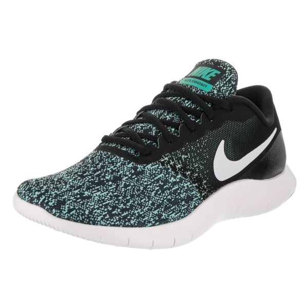 e2648e78375d Shop Nike Women s Flex Contact Running Shoe - Free Shipping Today -  Overstock - 17652016