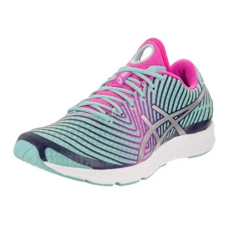 Asics Women's Gel - Hyper Tri 3 Running Shoe