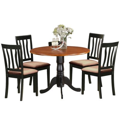 Buy Kitchen & Dining Room Sets Online at Overstock   Our ...