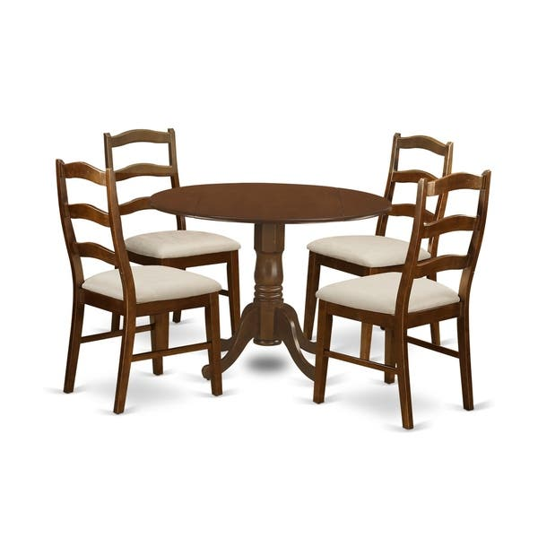 Dining Room Tables With Leafs 2