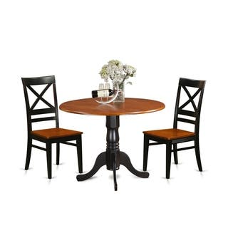 Buy Off White Kitchen Dining Room Sets Online At Overstock