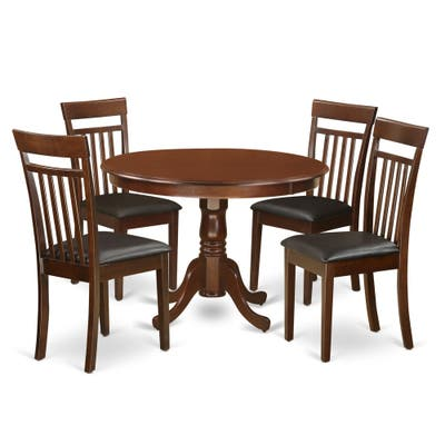 Buy Red Kitchen & Dining Room Sets Online at Overstock   Our ...