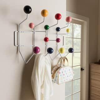 Mid-Century Coat Hanger by Baxton Studio|https://ak1.ostkcdn.com/images/products/17652240/P23864023.jpg?impolicy=medium
