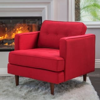 Buy Living Room Chairs Clearance Liquidation Online At Overstock