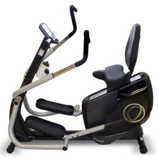 Inspire Fitness Cardio Strider 2.4 (CS2.4)