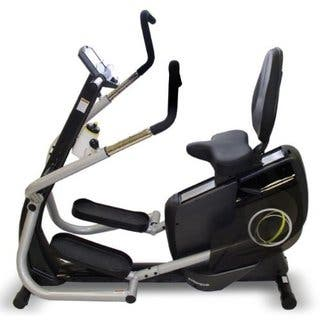 Inspire Fitness Cardio Strider 2.4 (CS2.4)|https://ak1.ostkcdn.com/images/products/17652403/P23864069.jpg?impolicy=medium