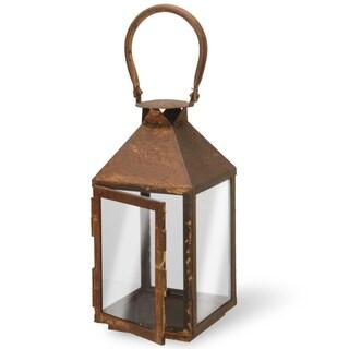 """12"""" Garden Accents Lantern"""