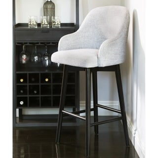 Buy Abbyson Counter Amp Bar Stools Online At Overstock Com