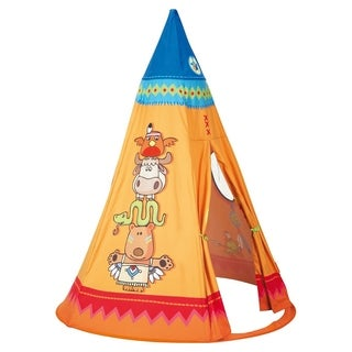 HABA Tepee Play Tent https://ak1.ostkcdn.com/images/products/17652492/P23864227.jpg?_ostk_perf_=percv&impolicy=medium