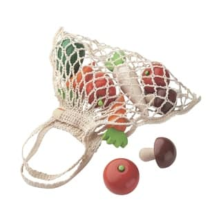 HABA Vegetable Set in Shopping Bag https://ak1.ostkcdn.com/images/products/17652541/P23864251.jpg?impolicy=medium