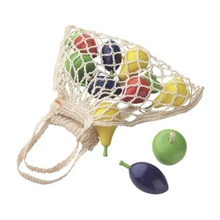 HABA Wooden Fruit Set in Shopping Bag https://ak1.ostkcdn.com/images/products/17652548/P23864249.jpg?impolicy=medium