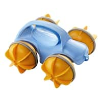 HABA Amphibious Vehicle Sand Toy