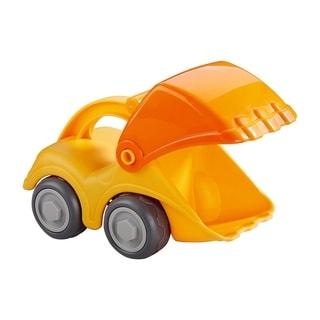 HABA Shovel Excavator Sand Toy