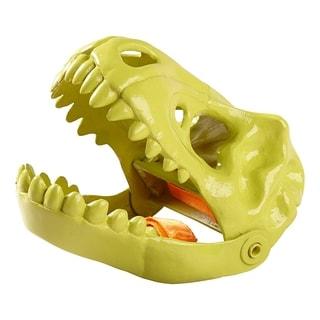 HABA Glove Dinosaur Skull Excavating Sand Toy