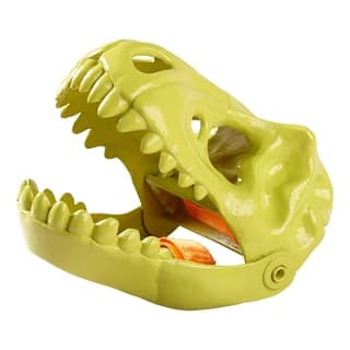 HABA Glove Dinosaur Skull Excavating Sand Toy|https://ak1.ostkcdn.com/images/products/17652686/P23864405.jpg?impolicy=medium