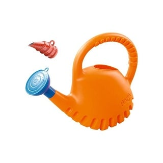 HABA Watering Can Play Sand Toy
