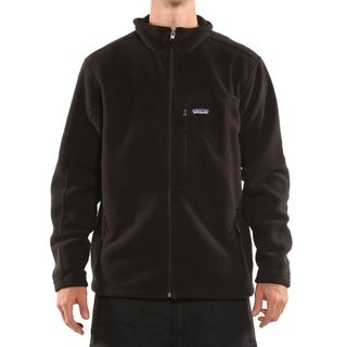 Patagonia Men's Classic Synch Jacket