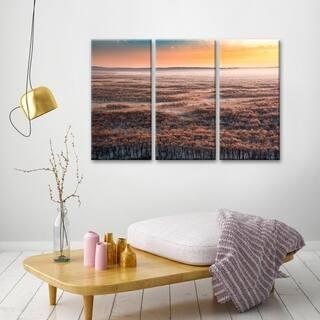 Ready2HangArt 'Dawn' Canvas Wall Decor Set https://ak1.ostkcdn.com/images/products/17653054/P23864697.jpg?impolicy=medium