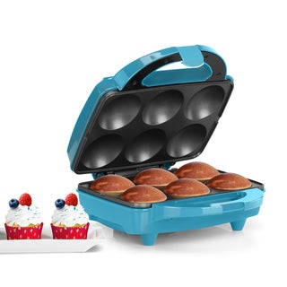 Holstein Housewares Cupcake Maker (2 options available)