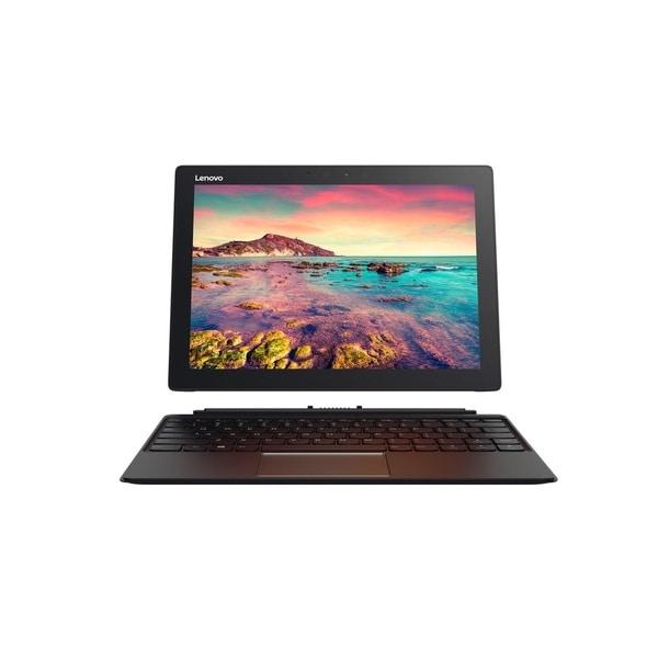 Shop Lenovo IdeaPad Miix 720-12IKB 80VV00CNUS 12
