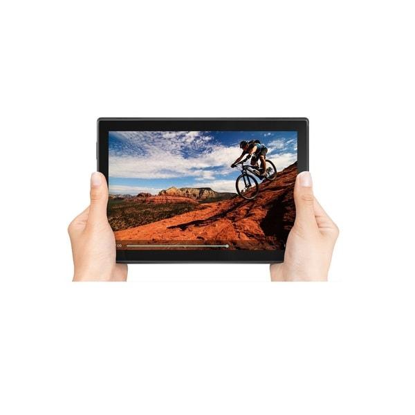 Shop Lenovo Tab 4 10 ZA2J0007US Tablet - 10 1
