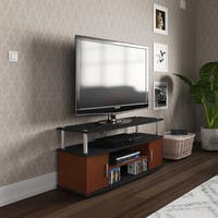Porch & Den Bywater Pauline TV Stand
