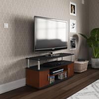 Porch & Den Pauline TV Stand