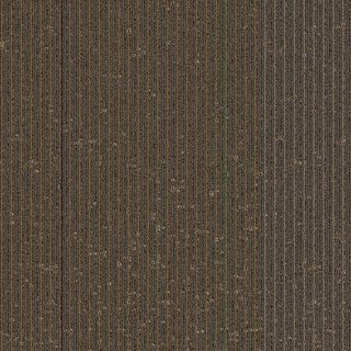 """Mohawk Weare 24"""" x 24"""" Carpet tile in AMBITION (2 options available)"""
