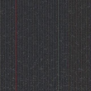 "Mohawk Weare 24"" x 24"" Carpet tile in BRILLIANT"