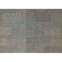 "Mohawk Candia 24"" x 24"" Carpet tile in LAUNCH"