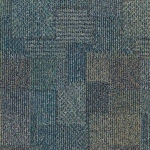 Shop Mohawk Candia 24 Quot X 24 Quot Carpet Tile In Popular Vote