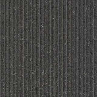 "Mohawk Weare 24"" x 24"" Carpet tile in DOVE"