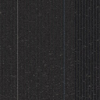 "Mohawk Weare 24"" x 24"" Carpet tile in STARLIT (2 options available)"
