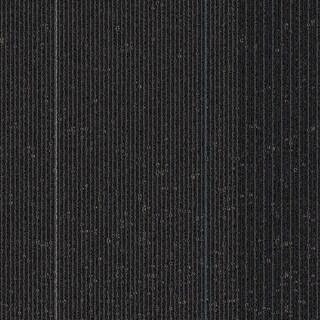 """Mohawk Weare 24"""" x 24"""" Carpet tile in STARLIT"""
