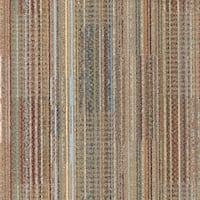 """Mohawk Epsom 24"""" x 24"""" Carpet tile in MADRAS"""