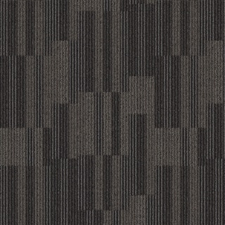 carpet tiles texture. Brilliant Texture Mohawk Derry 24 Intended Carpet Tiles Texture 2
