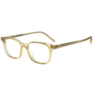 Oliver Peoples OV 5279U 1094 Maslon Women's Translucent Buff Eyeglasses