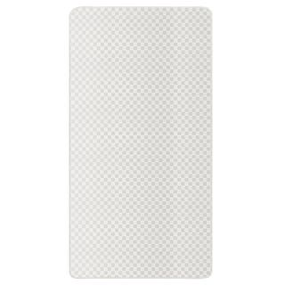 Buy Crib Amp Baby Mattresses Online At Overstock Com Our