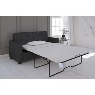 Sleeper Sofa For Less Overstockcom