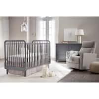 Zola 3-in-1 Convertible Crib
