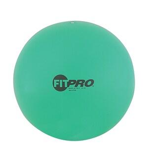 Champion Sports Fitpro Training & Exercise Ball, 42cm