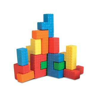 Stack 'em Up Blocks