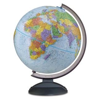 """Replogle Globemaster, 12"""" Globe"""