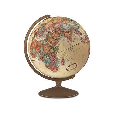 Replogle The Franklin Globe