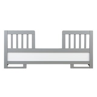 Oslo Toddler Bed Rail