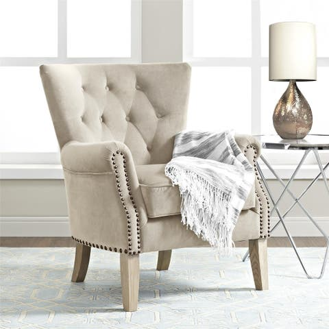 Avenue Greene Wilson Accent Chair