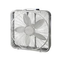 Lasko 20 Premium Box Fan