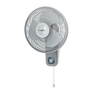 Lasko M12900 Wall Mount Fan