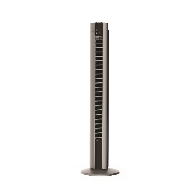 Lasko 48 Air Performance Tower Fan with Fresh Air Ionizer